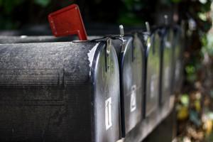 mail box-1048452_960_720