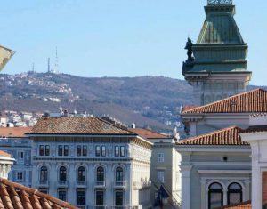 piazzagrande_vista_orizz